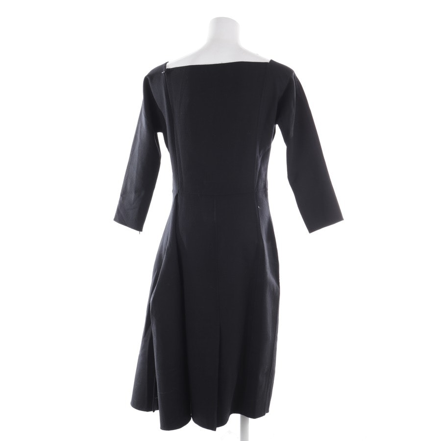 dress from Dsquared in black size 38 IT 44