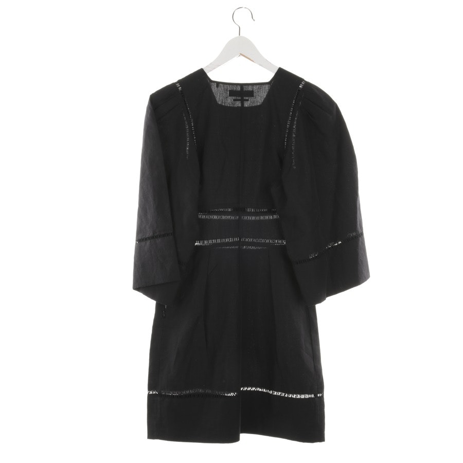 dress from Isabel Marant in black size 34 FR 36