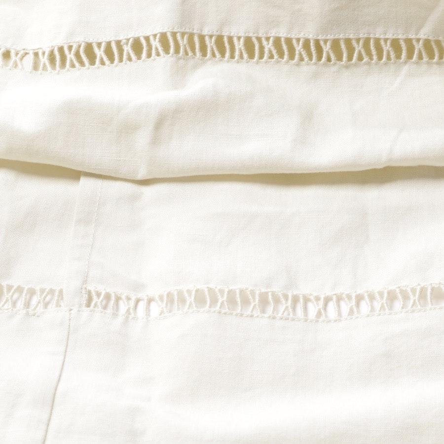 Kleid von Isabel Marant in Beige Gr. 36 FR38