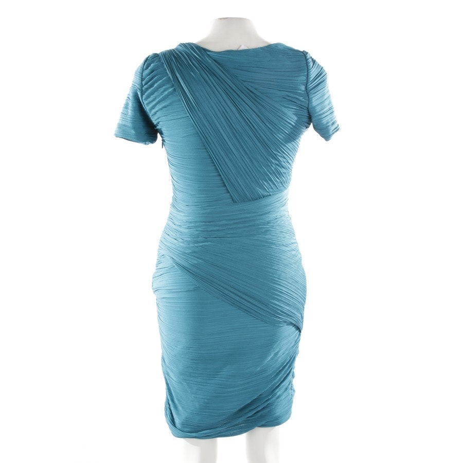 dress from Halston Heritage size M