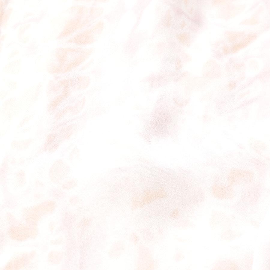 dress from Raquel Allegra in cream and multicolor size 38 / 3 - new