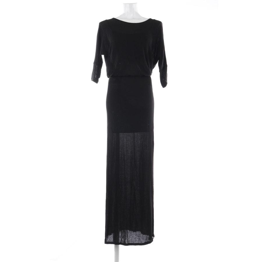 Kleid von Splendid in Schwarz Gr. S