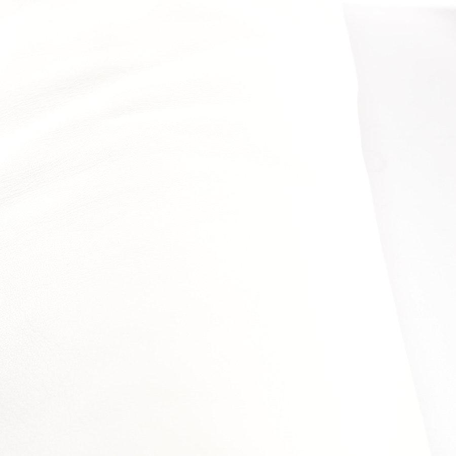 Stiefel von Gianvito Rossi in Grège Gr. EUR 38,5 - Neu