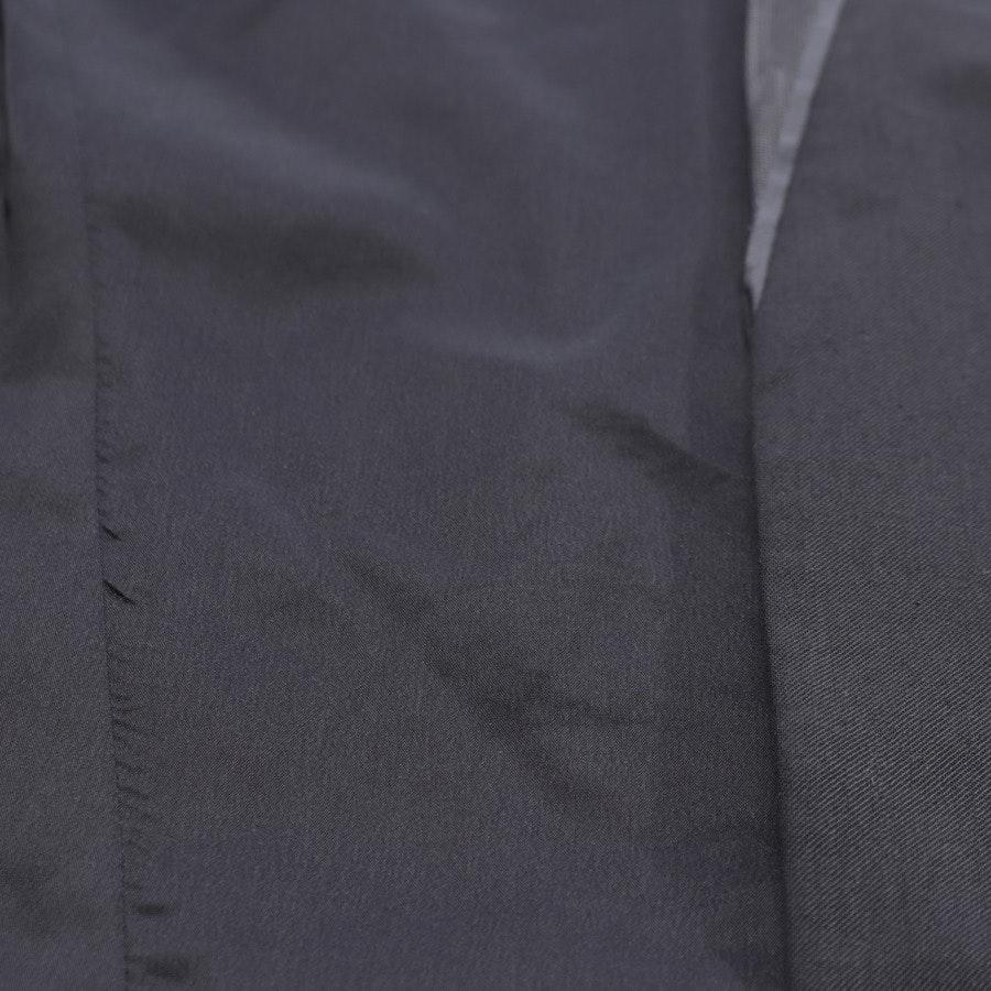 Blazer von Maje in Schwarz Gr. 34 FR 36