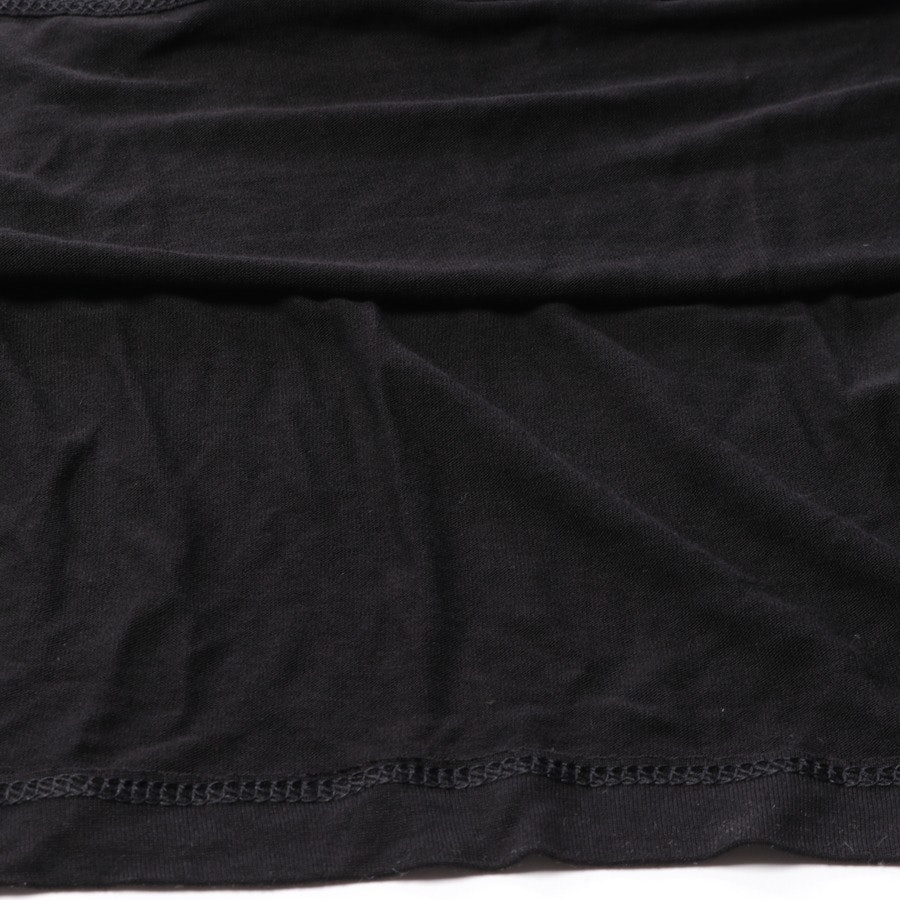 dress from Alexander Wang in black size S