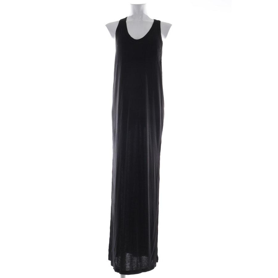 Kleid von T by Alexander Wang in Schwarz Gr. M