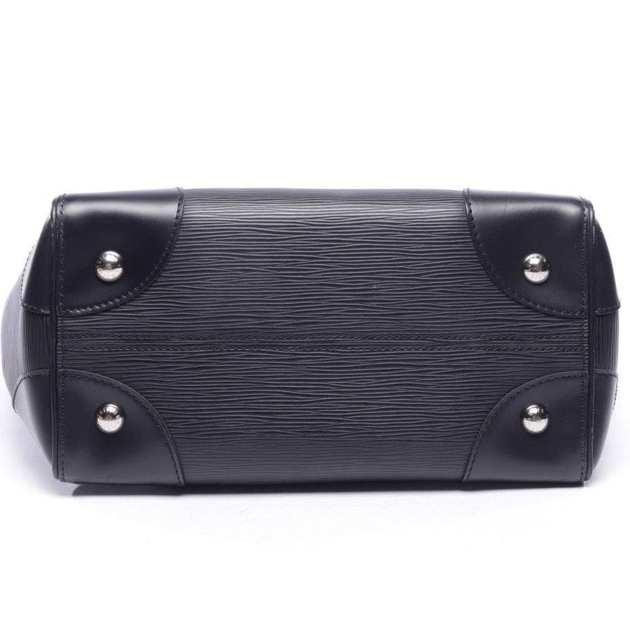 Handtasche von Louis Vuitton in Schwarz - Phenix