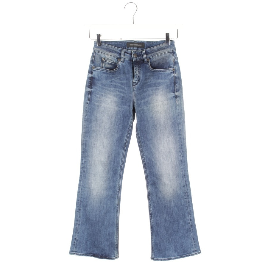 jeans from Drykorn in blue size W26