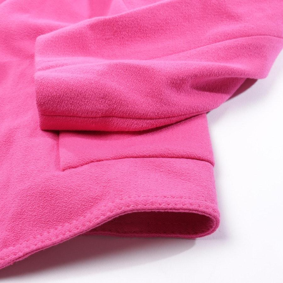 Blazer von Armani Collezioni in Pink Gr. 34 IT 40