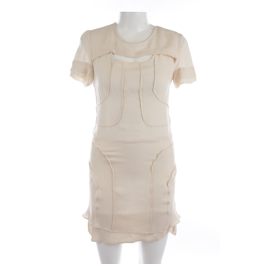 dress from Isabel Marant in sand size 36 FR 38 - new label