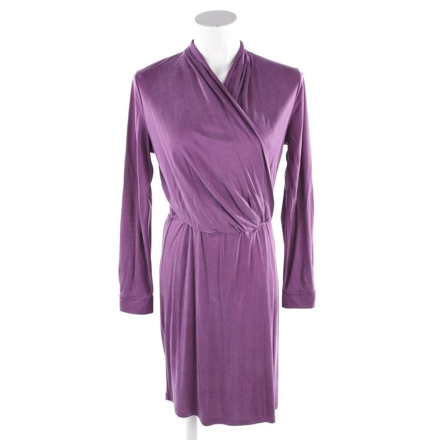 Kleid von Max & Co. in Lila Gr. M
