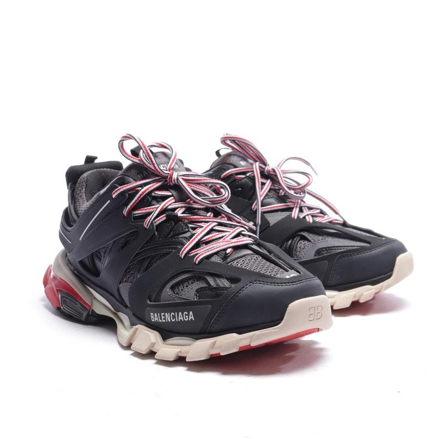 Sneaker von Balenciaga in Multicolor Gr. EUR 43 - Track