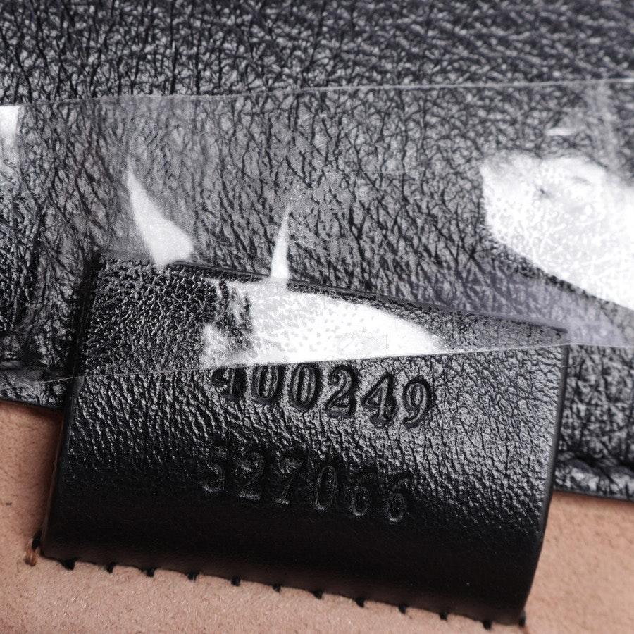 Schultertasche von Gucci in Multicolor - Dionysus Tweed Check