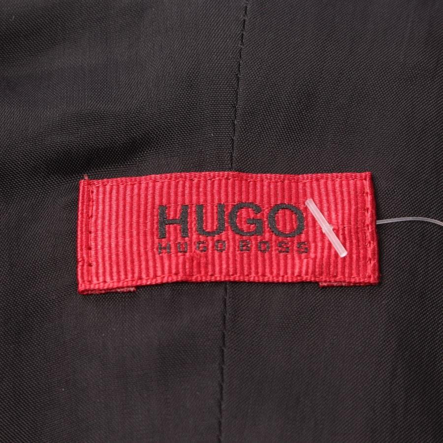 Kleid von Hugo Boss Red Label in Schwarz Gr. DE 38