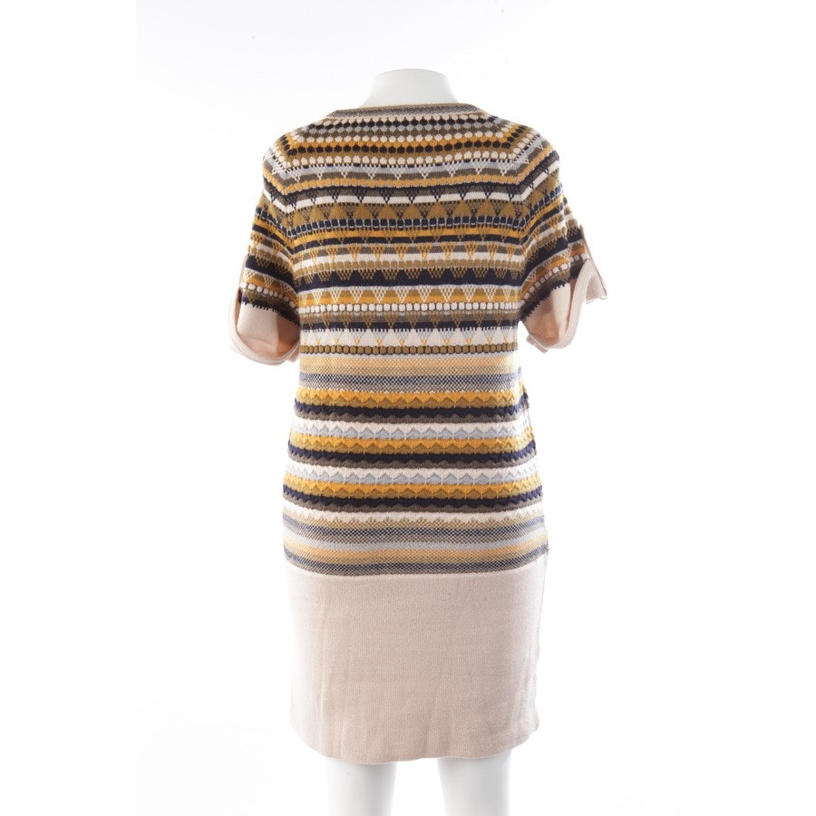 dress from Pringle in multicolor size L