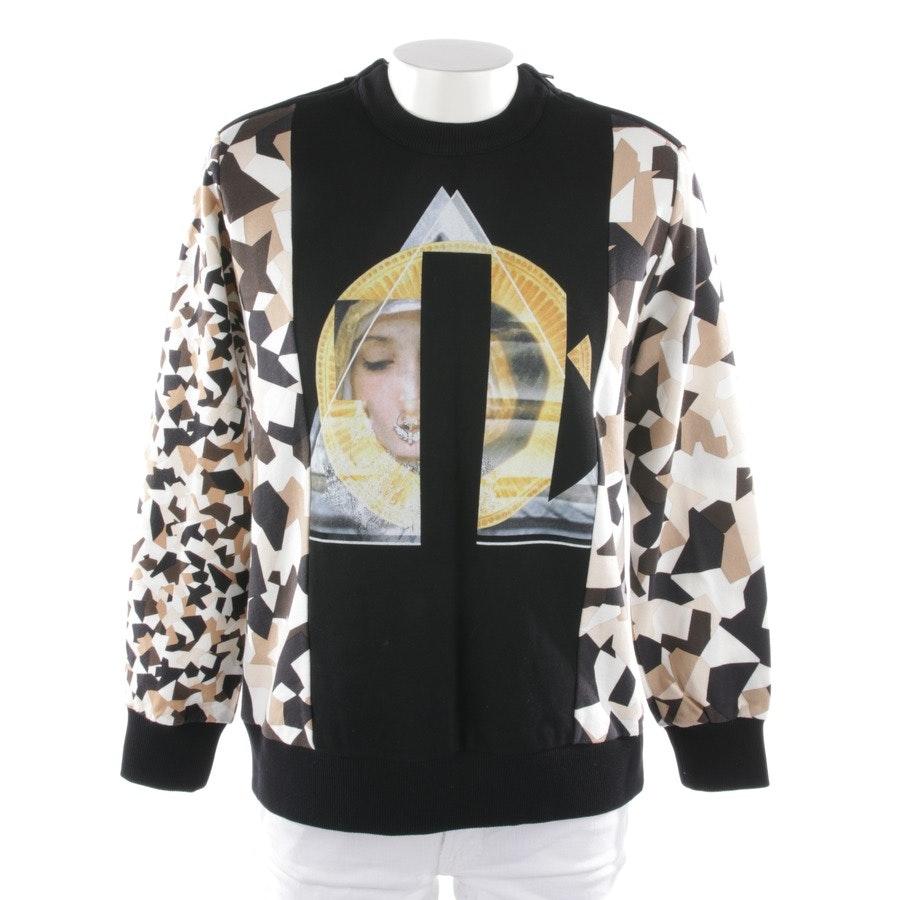 Sweatshirt von Givenchy in Multicolor Gr. S