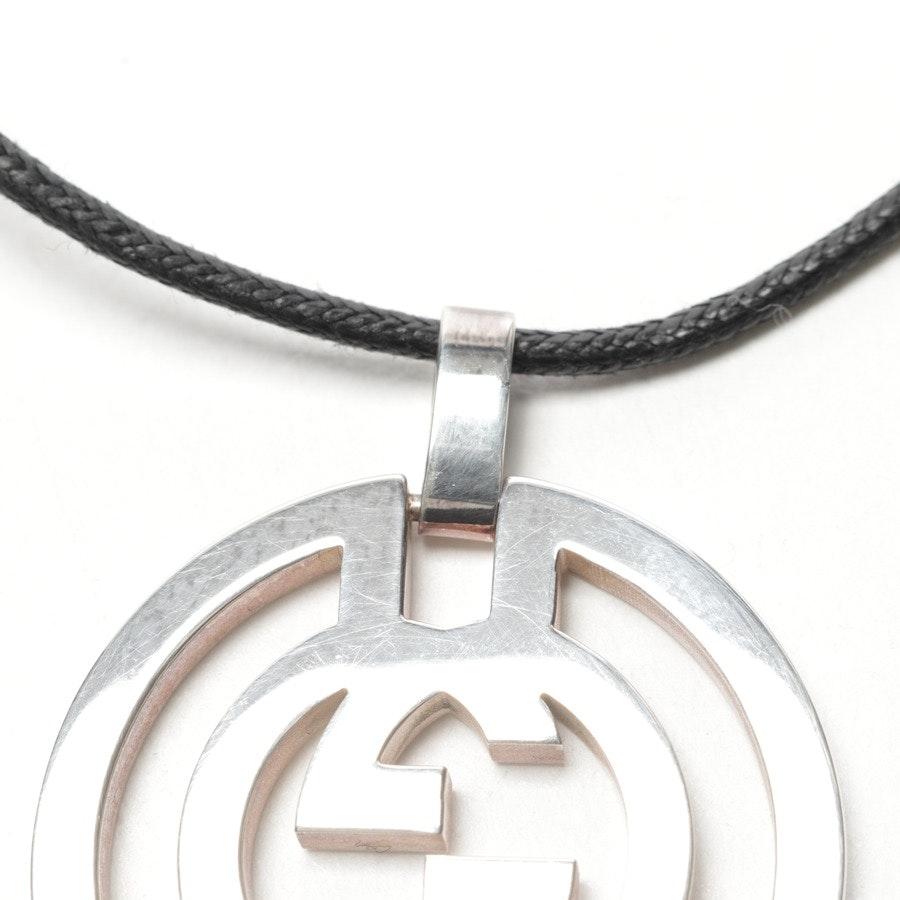 Kette von Gucci in Silber - 925er Sterling