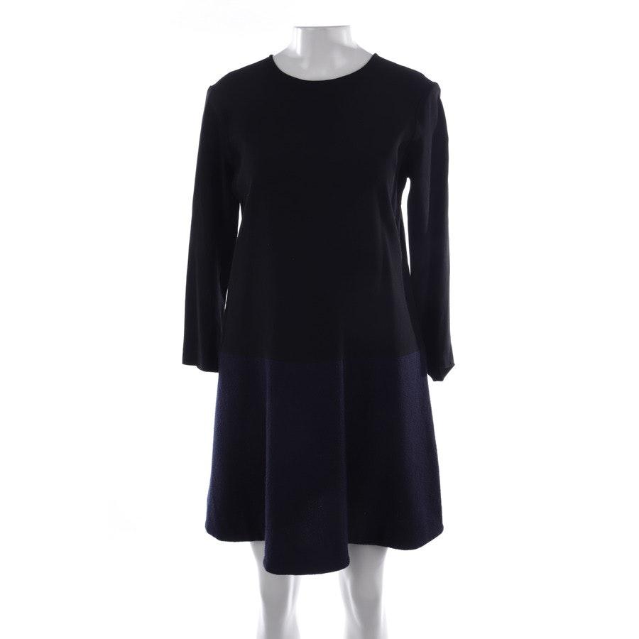 Kleid von Antonelli in Schwarz Gr. 40