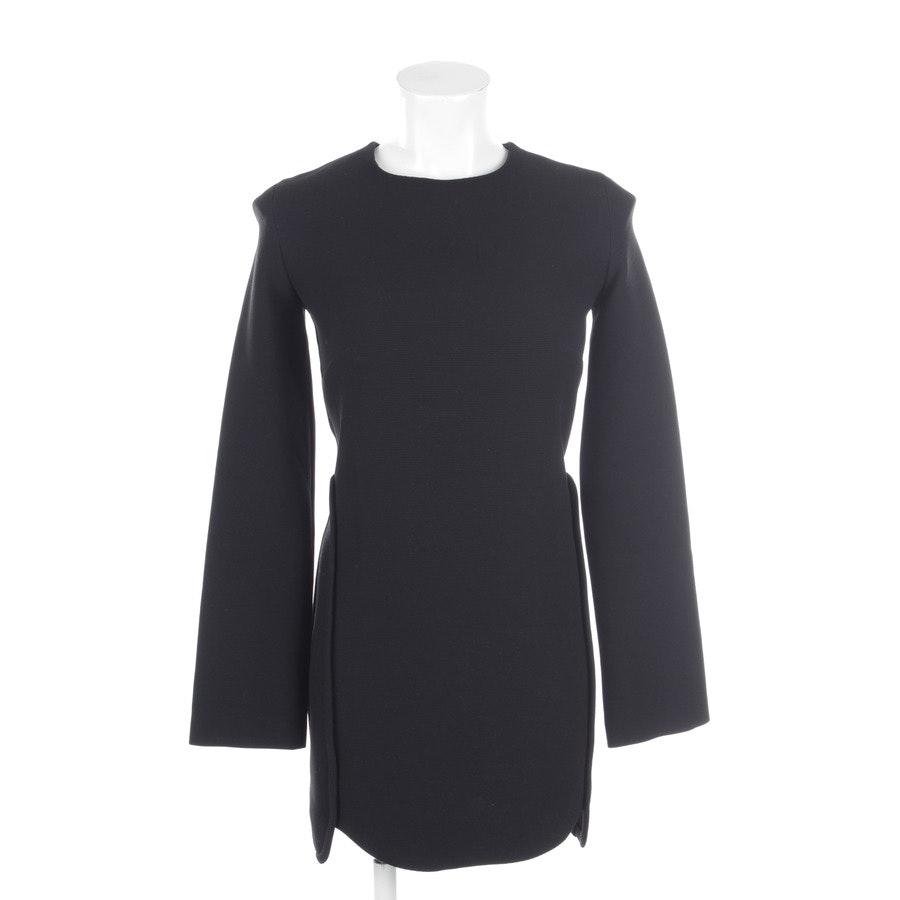 Kleid von Nanushka in Schwarz Gr. XS