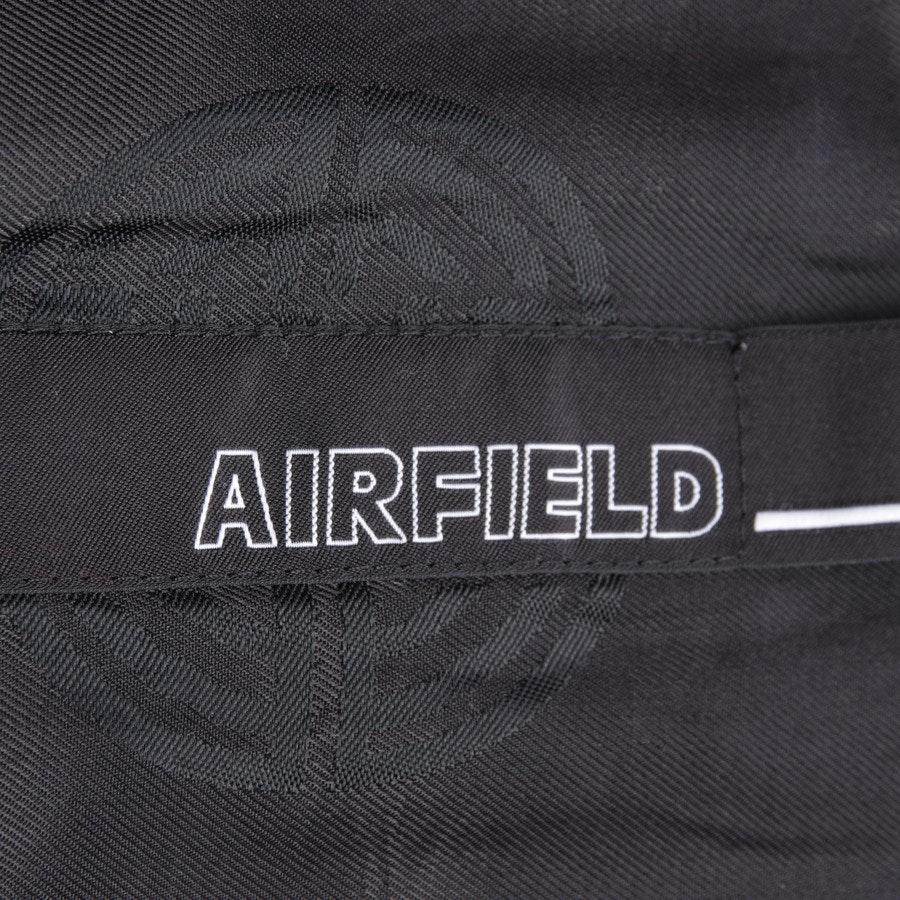 winter coat from Airfield in brown size DE 40