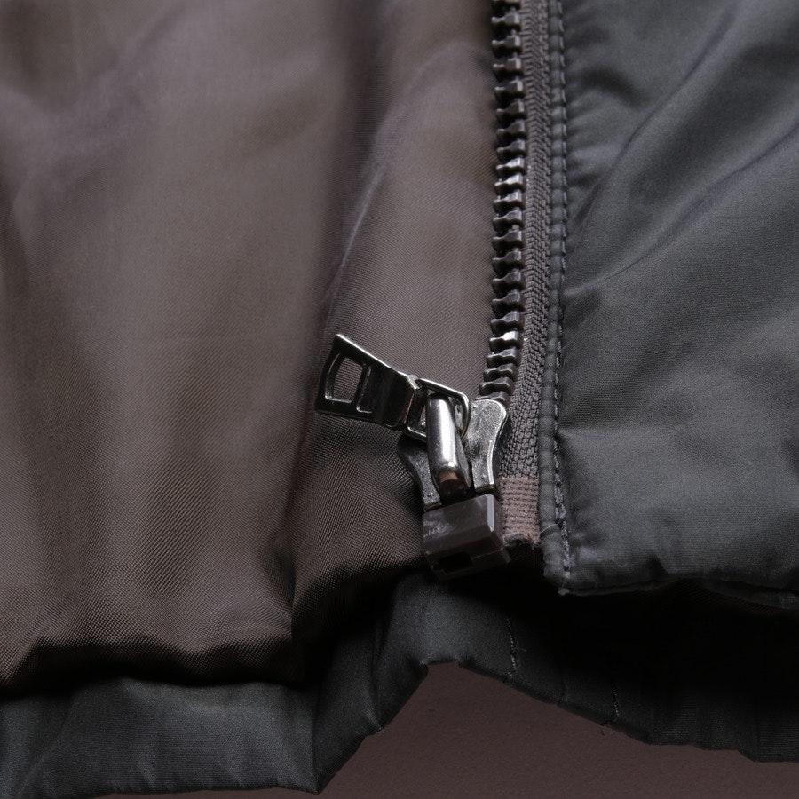 between-seasons jackets from Creenstone in black size DE 40