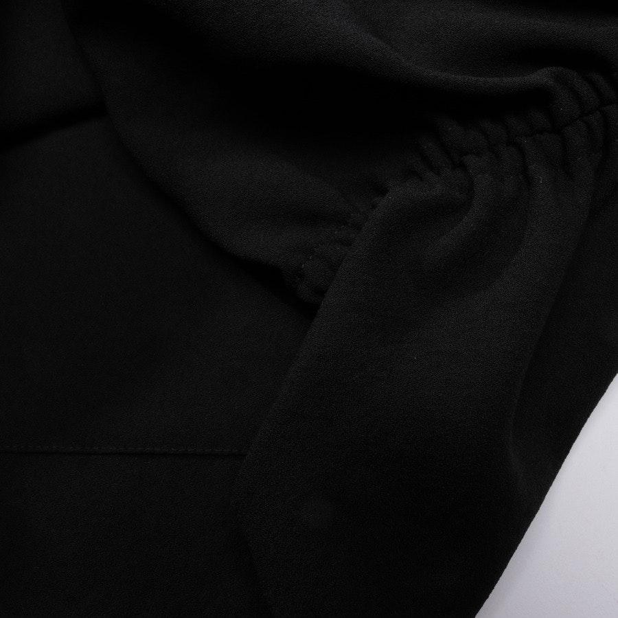 Kleid von Iro in Schwarz Gr. DE 32 / 1 - Neu