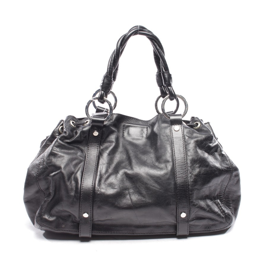 handbag from Givenchy in black