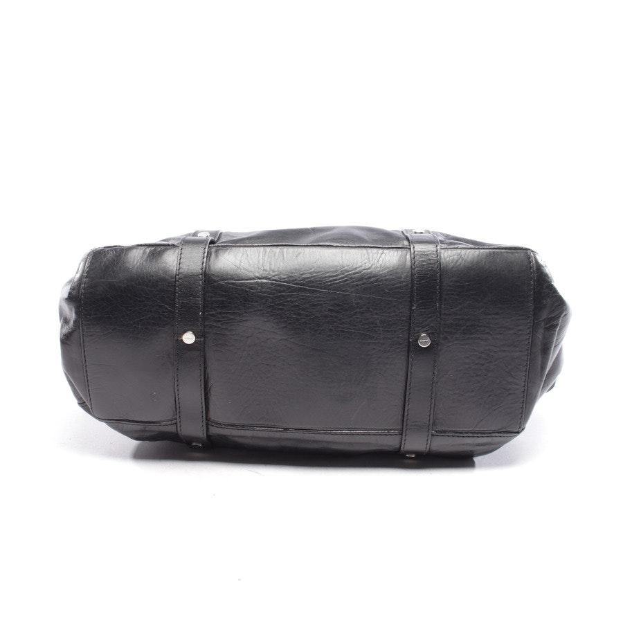 Handtasche von Givenchy in Schwarz