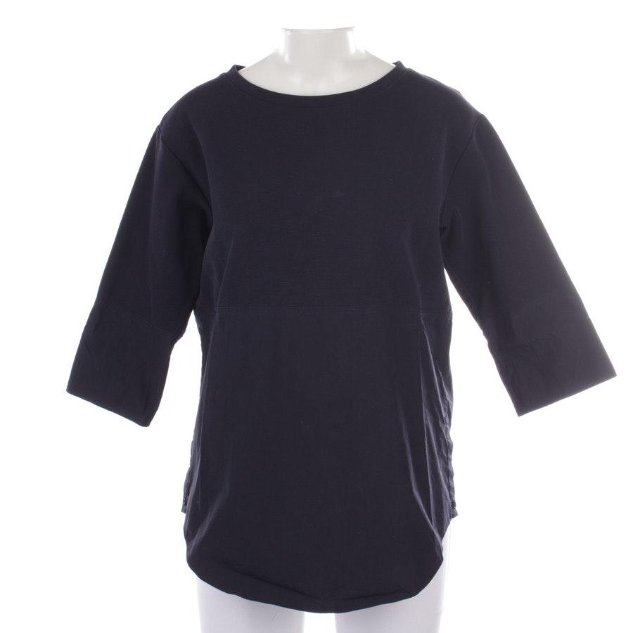 Pullover von COS in Dunkelblau Gr. XS