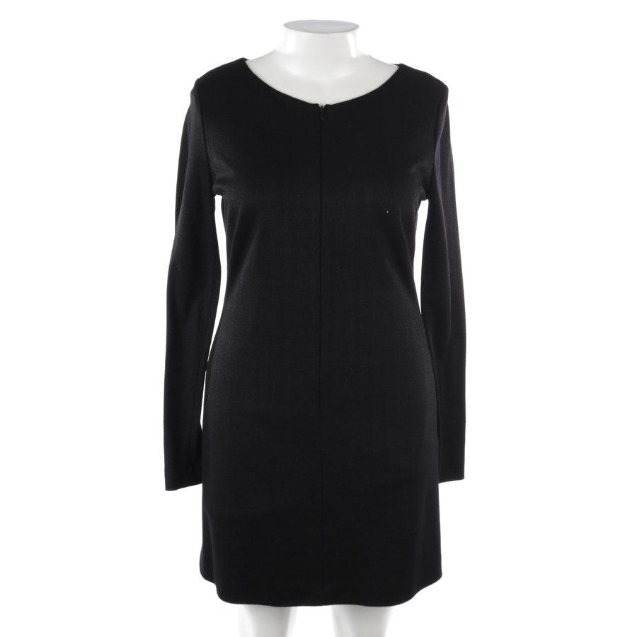 Kleid von Drykorn in Schwarz Gr. 42 / 5