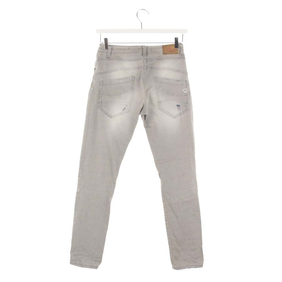jeans from Please in grey size XS