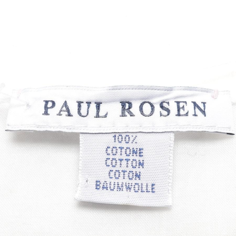 Einstecktuch von Paul Rosen in Multicolor