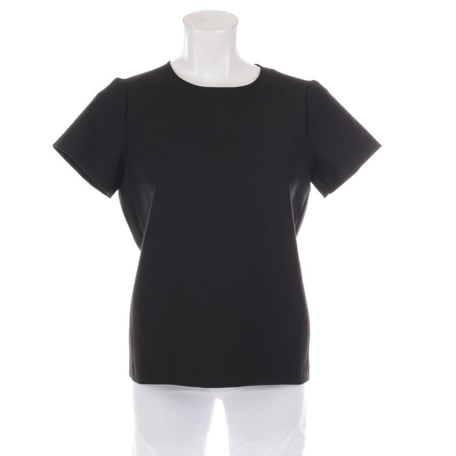 shirts from Tara Jarmon in black size DE 34 FR 36