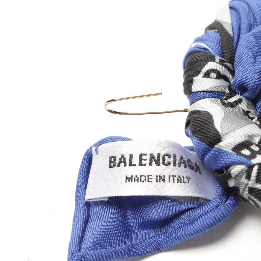 Creolen von Balenciaga in Multicolor - Neu