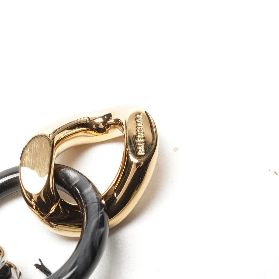 Ohrringe von Balenciaga in Multicolor - Neu