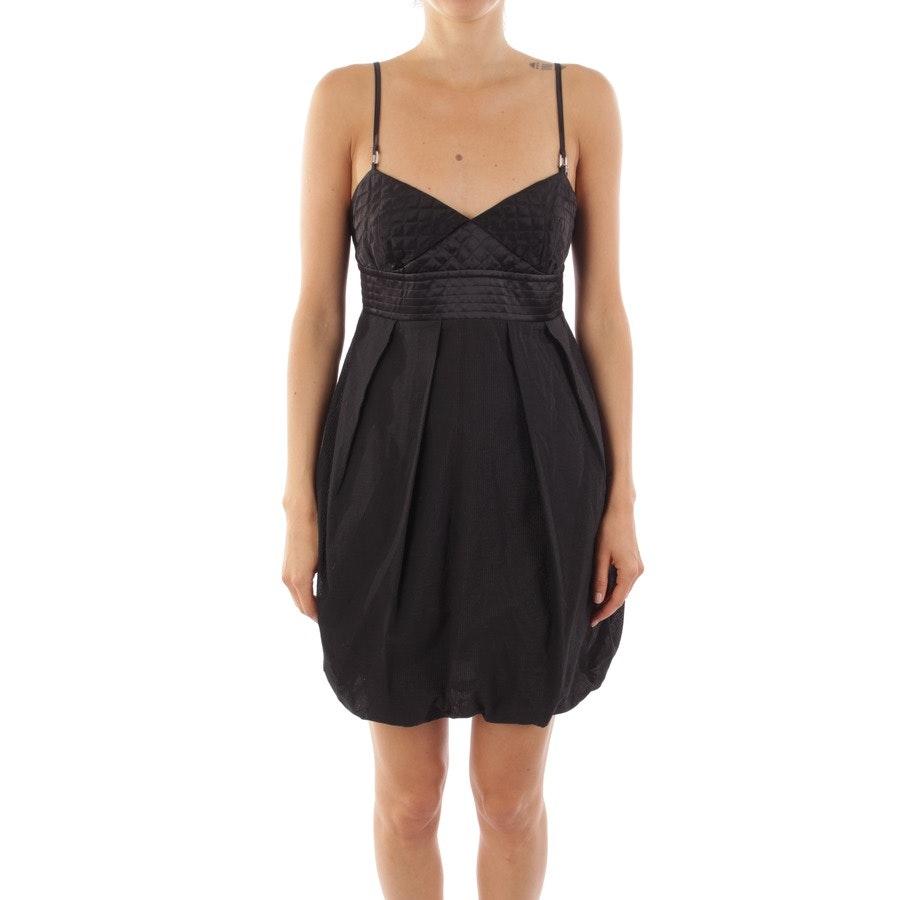 Kleid von Patrizia Pepe in Schwarz Gr. DE 38 IT 44 - NEU mit Etikett!