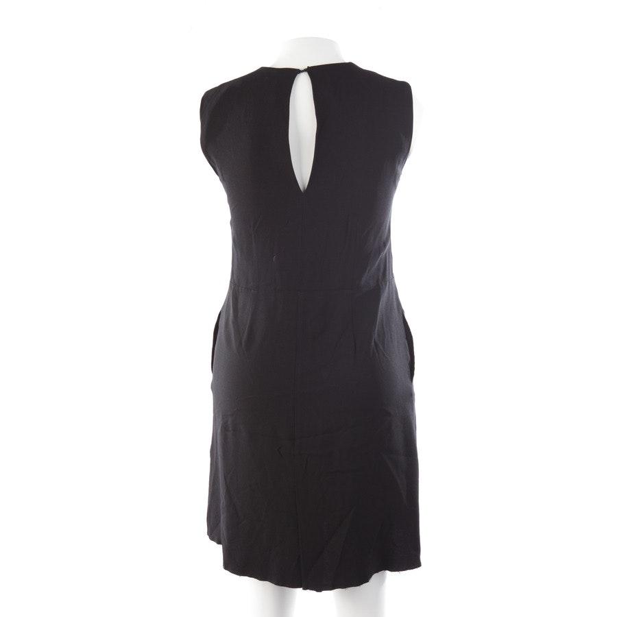 Kleid von Isabel Marant Étoile in Schwarz Gr. DE 40 FR 42