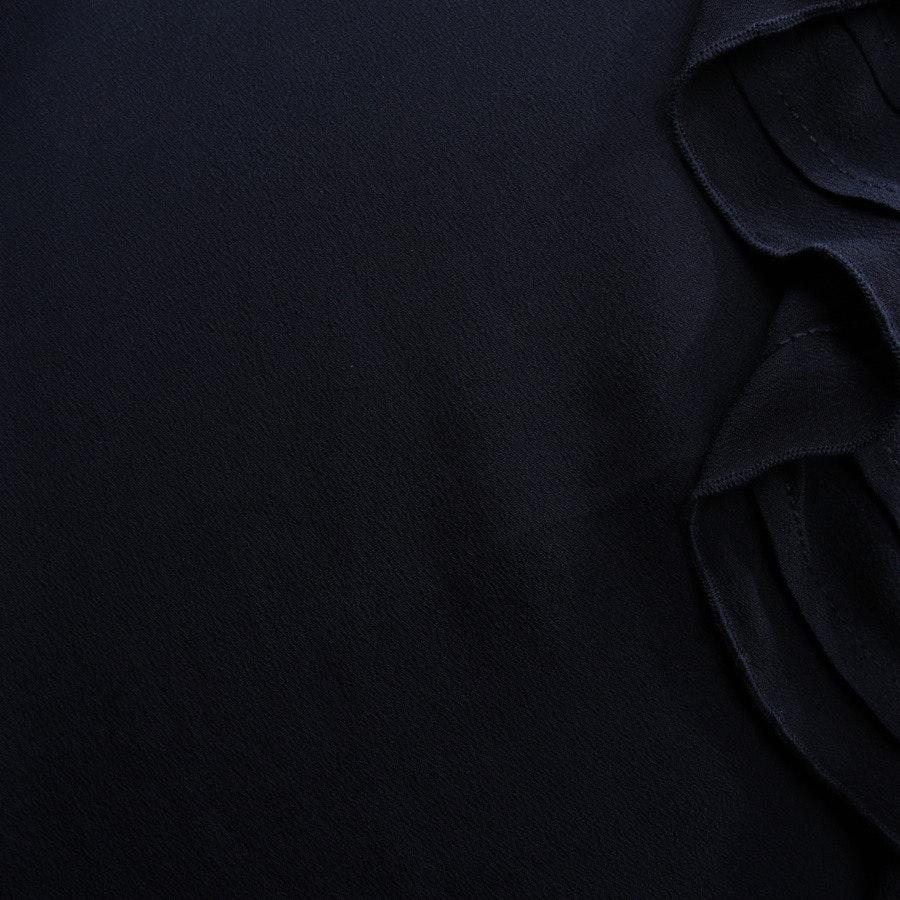 Bluse von See by Chloé in Nachtblau Gr. 34 FR 36