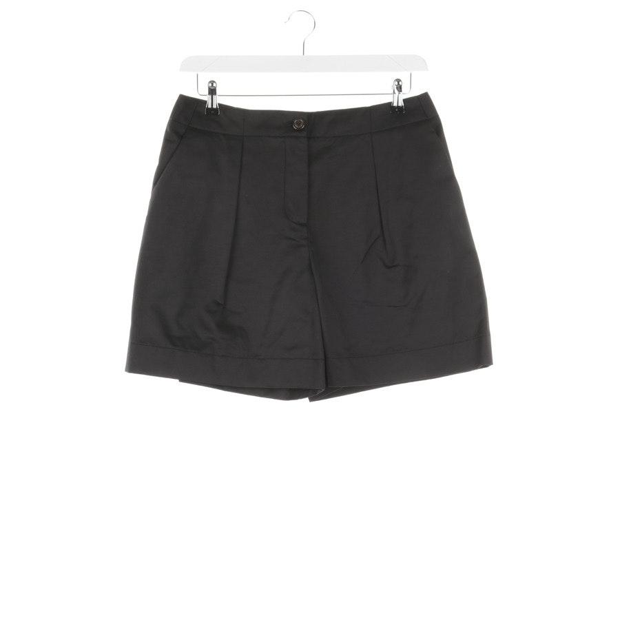 Shorts von See by Chloé in Schwarz Gr. 40 FR 42 - Neu