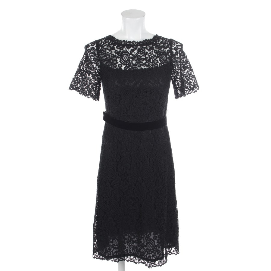 dress from Goat in black size S