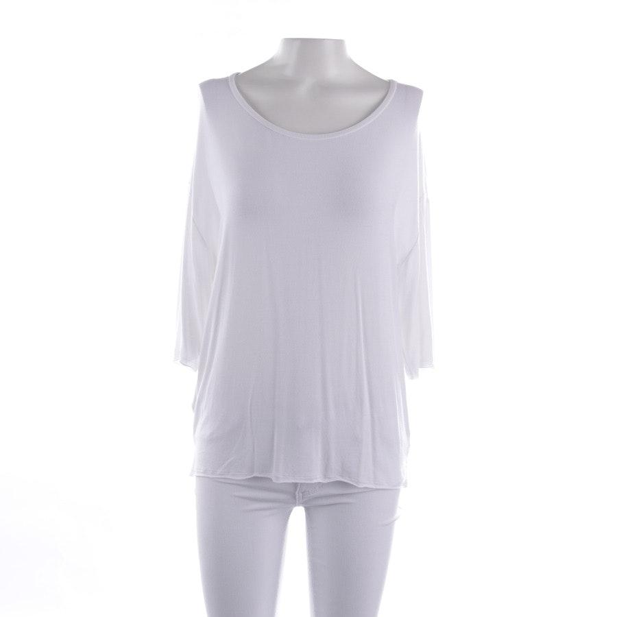 Shirt von Iheart in Weiß Gr. XS