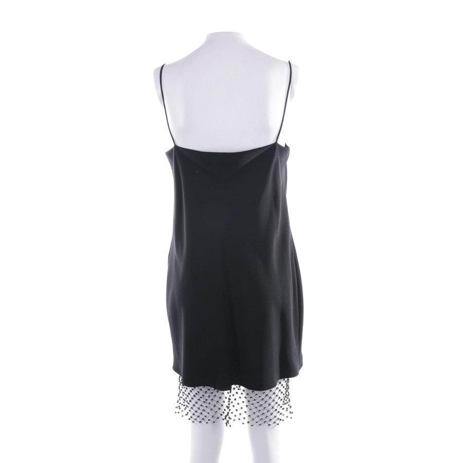 Kleid von Dorothee Schumacher in Schwarz Gr. 36 / 2