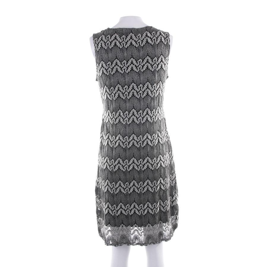 Kleid von Ana Alcazar in Multicolor Gr. 34