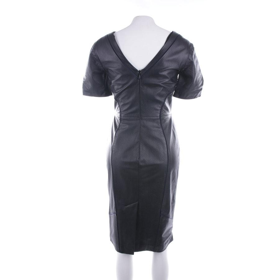 Kleid von Maisonnoée in Schwarz Gr. M