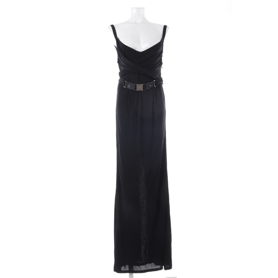 dress from Gucci in black size 38