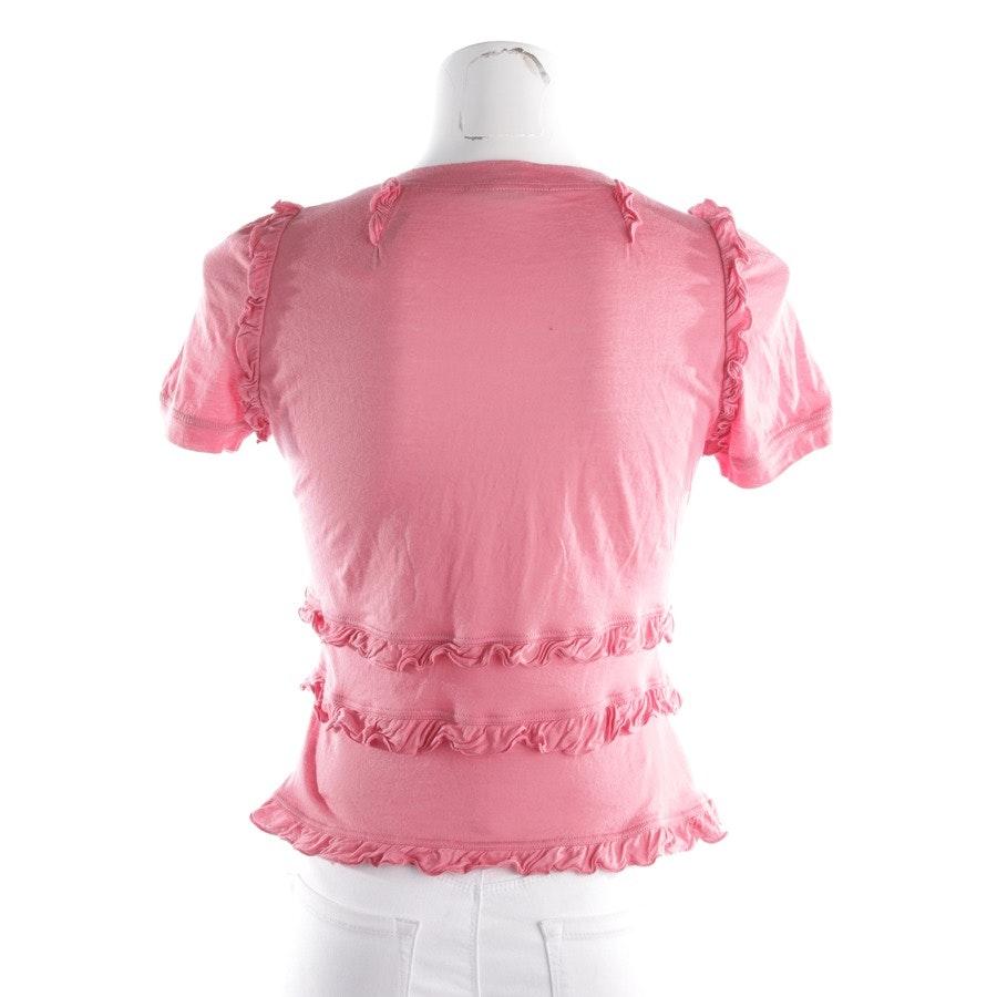 Shirt von Louis Vuitton in Rosa Gr. M