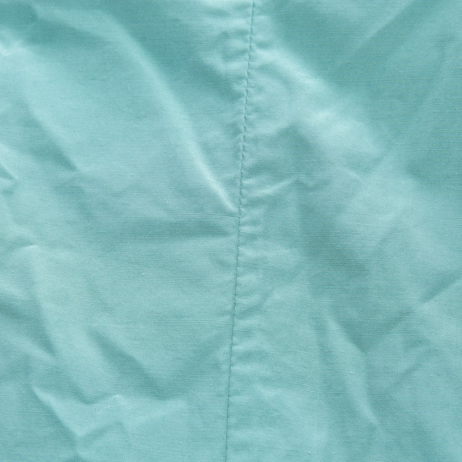 dress from Marni in turquoise size 34