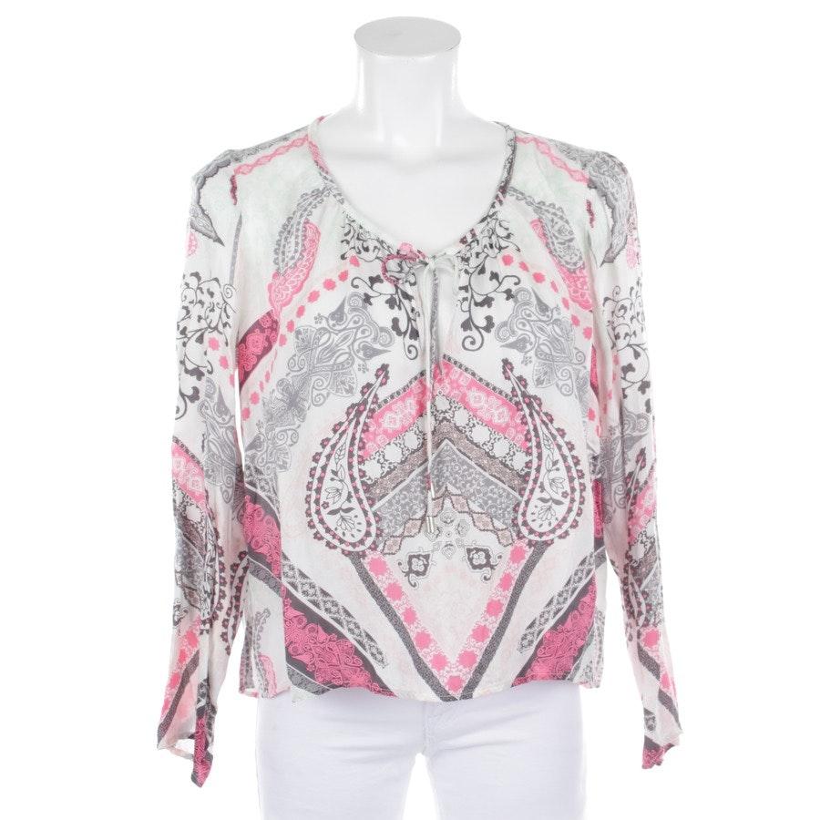 blouses & tunics from Odd Molly in multicolor size DE 36 / 1