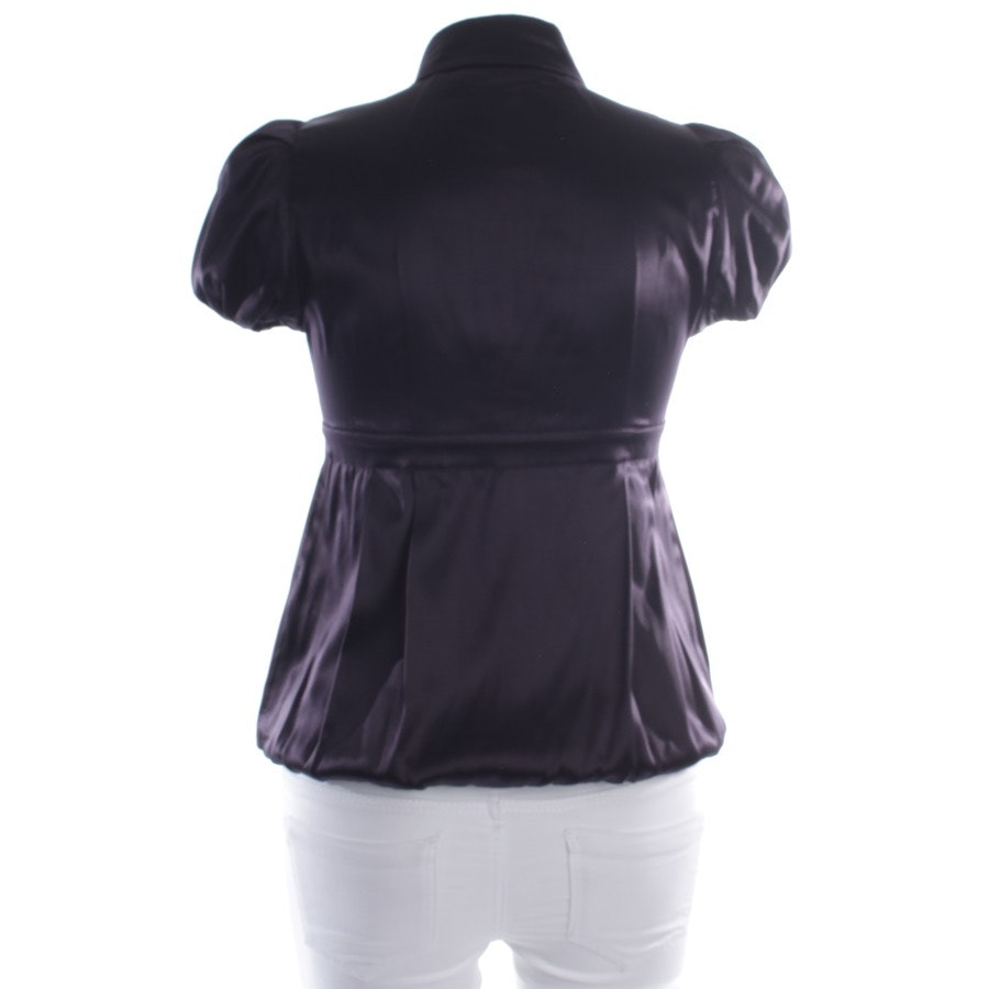 blouses & tunics from Patrizia Pepe in purple size 34 IT 40
