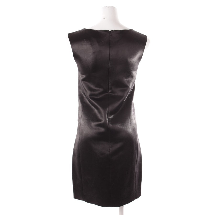Cocktailkleid von Paul Smith in Schwarz Gr. 32 IT 38